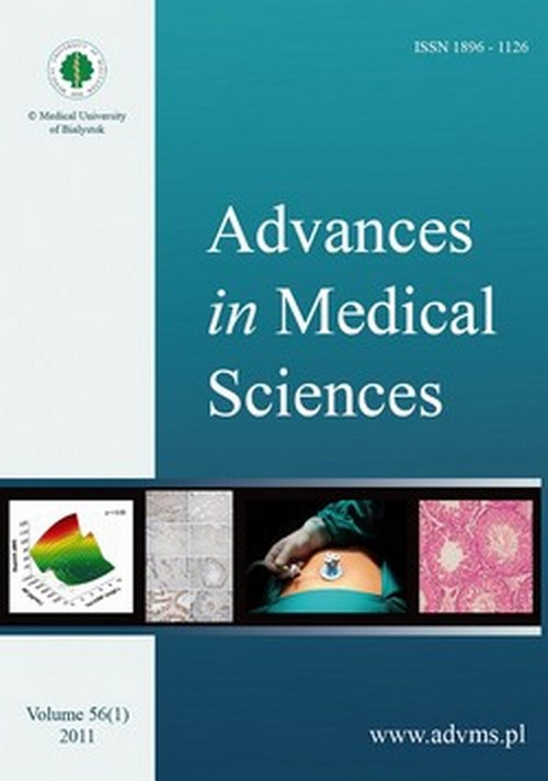 advancement in medical science