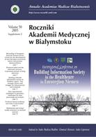 Volume 48, 2003